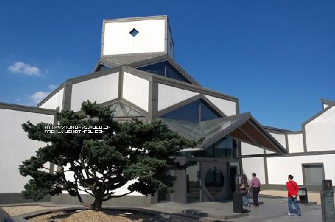 由著名建筑大师贝聿铭设计的苏州博物